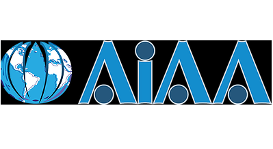 Latest AIAA Schools and College Assessment